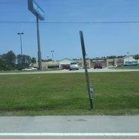 photo taken at walmart supercenter by lord a on 522012