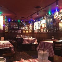 Photo taken at Buca di Beppo Italian Restaurant by Bru A. on 6/24/2012