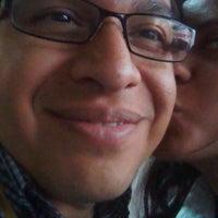 Photo taken at El Señor De Los Taquillos by Leticia A. on 4/20/2012