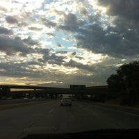Photo taken at CA-180 E (From Fresno to Sanger) by Victoria P. on 9/6/2012
