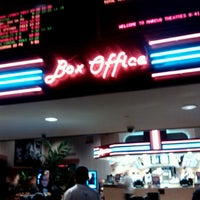Photo taken at Marcus Oakdale Cinema by Leigh S. on 8/18/2012