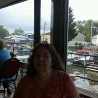 Photo taken at Swiston's Beef & Keg by Jim C. on 6/6/2012