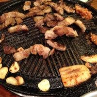 Photo taken at 종로상회 by ye c. on 3/5/2012