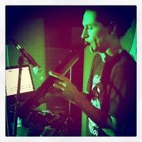 Photo taken at Rockers by SoundBar R. on 6/3/2012