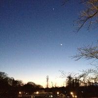 Foto scattata a Inokashira Park da Kenichi S. il 3/25/2012