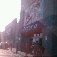 Photo taken at Walmart Supercenter by S'ade G. on 4/25/2012