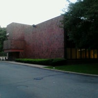 Photo taken at Specs Howard School of Media Arts by Gloria W. on 8/25/2012