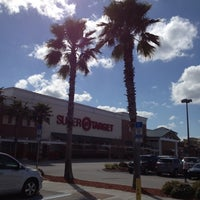 Photo taken at Target by Steven S. on 2/29/2012