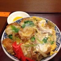 Photo taken at サンホテル多賀城 by Hitoshi T. on 6/15/2012
