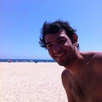 Foto tomada en Chiringo La Xancla por Oscar C. el 7/17/2012