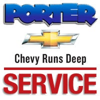 ... Photo Taken At Porter Chevrolet By Porter Auto Group On 2/13/2012 ...