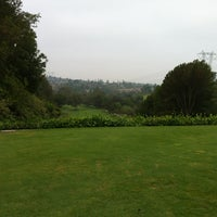 Photo prise au The Clubhouse at Anaheim Hills Golf Course par Allen J. le7/27/2012