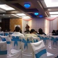 Photo taken at Vihangs Inn by Abilash M. on 3/18/2012