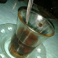 Photo taken at Warkop Puncak Saree by Jams P. on 8/13/2012