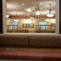 Photo taken at IHOP by Brickhouse B. on 5/25/2012
