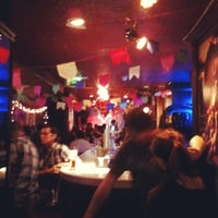 Photo taken at Sweeney's Bar & Restaurant by Nana M. on 6/24/2012