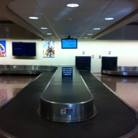 Photo taken at Omaha Eppley Airfield (OMA) by Jody G. on 7/1/2012