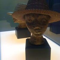 Photo taken at Departamento De Arte Cultura Y Turismo Municipio De San Juan by Edgar H. on 6/1/2012