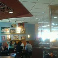 Photo taken at Panera Bread by Richard L. on 6/24/2012