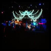 Foto tomada en Echoplex por Jimi R. el 3/6/2012