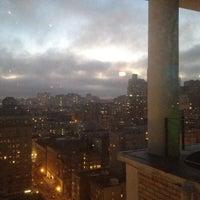 Foto tomada en The Starlight Room por Angela F. el 8/1/2012