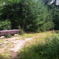 Photo taken at The Wilderness! by Michelle O. on 8/5/2012