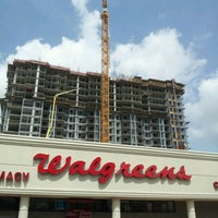 Photo taken at Walgreens by Don C. on 6/12/2012