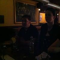 Photo taken at Winter Garden Tavern by Ashley H. on 5/25/2012