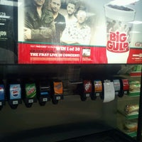 Photo taken at 7-Eleven by Larry H. on 6/13/2012