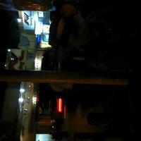 Photo taken at Apotik Kondang Waras by dande a. on 8/11/2012