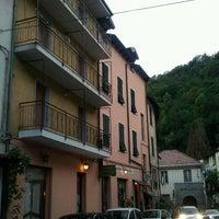 Foto scattata a Santo Spirito da Marco A. il 8/11/2012