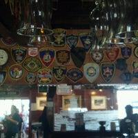 Photo taken at Captain Parker's Pub by John W. on 8/4/2012