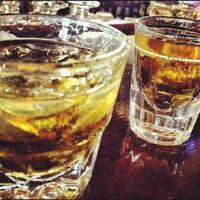 Das Foto wurde bei Sly McFly's von LeO S. am 5/20/2012 aufgenommen