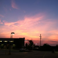 Photo taken at Lowe's Home Improvement by Chad L. on 3/15/2012
