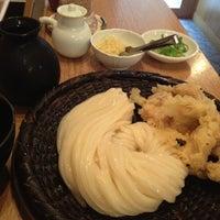 Foto tomada en Shin por Kiyonori H. el 6/15/2012