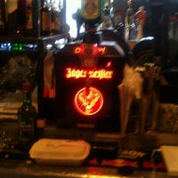 Photo taken at The Bitter End Pub by Katrina R. on 7/1/2012