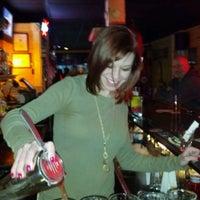 Photo taken at Ramble Inn by Matt B. on 2/19/2012