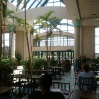 Photo taken at Westroads Mall by Vernon J on 6/14/2012