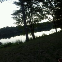Photo taken at Idlewild by Theatrice V. on 7/13/2012
