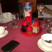 Photo taken at Yum Chinese and Thai Restaurant by Naveed S. on 7/6/2012