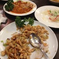 Photo taken at 樂宴 by Hitomi N. on 6/21/2012