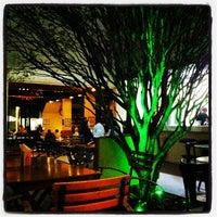 Foto tirada no(a) Bar Botica por Elias F. em 7/21/2012
