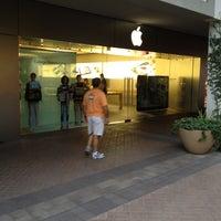Photo taken at Apple Biltmore by Scott F. on 8/16/2012