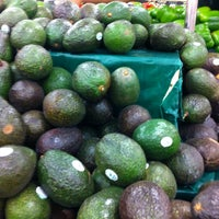 Photo taken at Sprouts Farmers Market by Carece S. on 5/2/2012