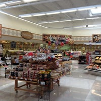 Photo taken at Shop N Save by Dirk B. on 6/30/2012