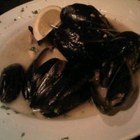 Photo taken at Ruppert's Restaurant by Jøhñ T. on 3/9/2012