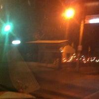 Photo taken at การไฟฟ้าส่วนภูมิภาคสาขาบึง by Adinan T. on 2/13/2012