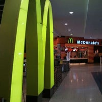 Photo taken at McDonald's & McCafé by Wah Loon G. on 2/4/2012