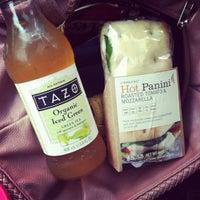 Photo taken at Starbucks by Kayla S. on 5/20/2012