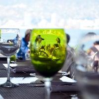 Photo taken at La Concha Club by Julien H. on 3/18/2012